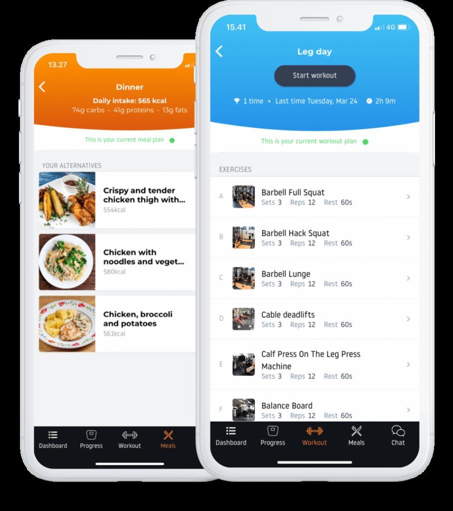 app2 (1)